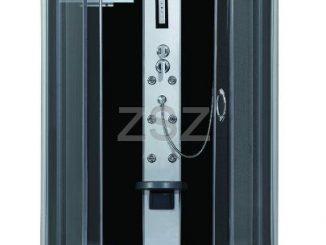 hidromasszazs-zuhanykabin-karacsonyra
