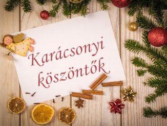 karacsonyi_koszontok